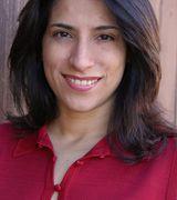 Claudia Hipolito, Real Estate Agent in Los Angeles, CA
