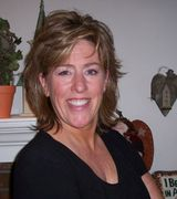 Donna Connol…, Real Estate Pro in Manchester, CT