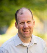 Steve Comfort, Real Estate Pro in Walnut Creek, CA