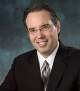 Stephen LeTourneau, Agent in Minneapolis, MN