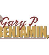 Gary Benjamin, Real Estate Pro in Sarasota, FL