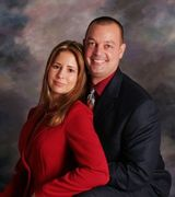 Bryson Team, Real Estate Pro in Norwalk, CA