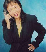 Mai Matthesen, Real Estate Agent in Woodland Hills, CA