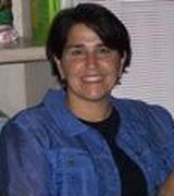 Laura Couty, Agent in Scottsdale, AZ