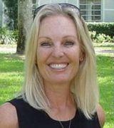 Vicki Restivo, Real Estate Pro in PINECREST, FL