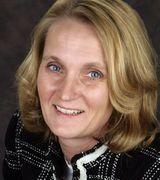 Denise  Moore, Agent in Rehoboth Beach, DE