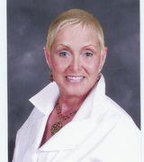 Ellen  Brisc…, Real Estate Pro in Oklahoma City, OK
