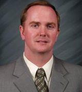 John Cobb, Real Estate Pro in Warner Robins, GA