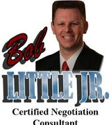 Bob  Little,…, Real Estate Pro in Naperville, IL