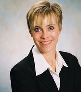 Paige Niver, Real Estate Pro in Manchester, CT