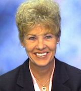 Betty L. Bog…, Real Estate Pro in Apple Valley, CA