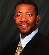 Otis Clay, Agent in San Jose, CA