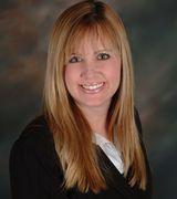 Gina Ward, Real Estate Agent in Greenwood Village, CO