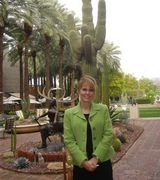 LoriAnn Buckeye, Associate Broker, Agent in Scottsdale, AZ