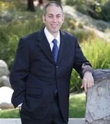 Marc Schwartz, Real Estate Pro in Chatsworth, CA