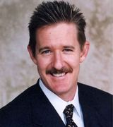 Brian Sharp, Real Estate Agent in Brentwood, CA