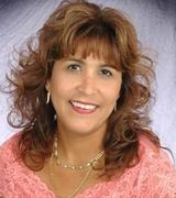 Pat Rodgers-McCullough, Agent in Tampa, FL