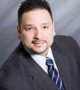 Profile picture for Felix Nazario