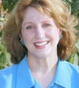 Carolyn Schoemer, Agent in White Plains, NY