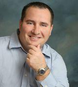 Joe  Nalley, Real Estate Pro in Murrieta, CA
