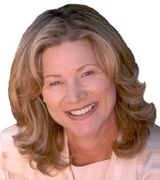 Ida Baugh, Real Estate Pro in Tiburon, CA