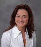 Janette Herr…, Real Estate Pro in Elk Grove Village, IL