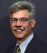 Rick Yoder, Real Estate Pro in McMurray, PA