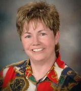 Valerie DoBr…, Real Estate Pro in Grand Prairie, TX