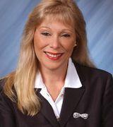 Allison Stew…, Real Estate Pro in Saint Cloud, FL