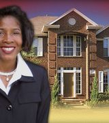 Netta Blackw…, Real Estate Pro in Kissimmee, FL