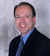 David Monk, Real Estate Pro in Katy, TX