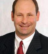 John Durso, Real Estate Pro in Cincinnati, OH
