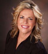 Debbie Burne…, Real Estate Pro in Livermore, CA