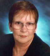 Peggy Sanborn, Real Estate Pro in Coeurd'Alene, ID