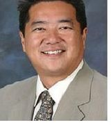 Kerry Matsunaga, Real Estate Agent in Clovis, CA