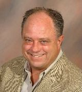 Carl Dufton, Real Estate Pro in Blaine, WA