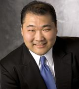 Kyle Chang, Real Estate Pro in Chicago, IL
