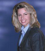 Vicki Geers, Agent in Los Altos, CA