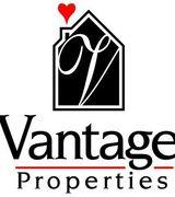 Veronica Han…, Real Estate Pro in Hercules, CA