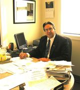 Steven Bened…, Real Estate Pro in West Chester, PA