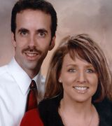 John & Vicky…, Real Estate Pro in Madison, WI