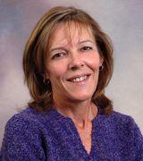 Lori Bartosh, Real Estate Pro in Redlands, CA