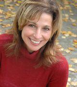 Tamara Goldman, Real Estate Agent in Mill Valley, CA