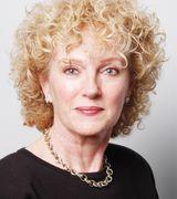 Profile picture for Carol Fazio