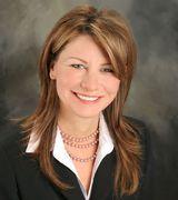 Profile picture for Jennifer Stasio