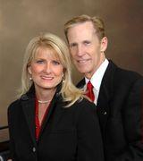 Bob and Carol…, Real Estate Pro in Columbus, OH