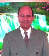 Noe Hernandez, Real Estate Pro in Altamonte Springs, FL
