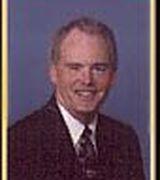 Bob Chenery, Real Estate Pro in Danville, VA