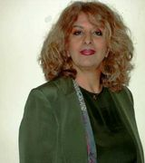 Flora Moghadam, Agent in Nyack, NY