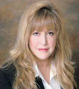 Sue Margiotta, Real Estate Pro in Palm Desert, CA